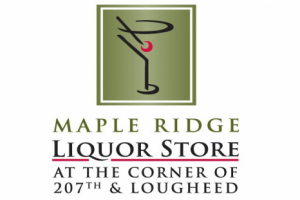 Free Deal! Get $5.00 off a Purchase of $40.00 or more (Tax Included) at Maple Ridge Liquor Store in Maple Ridge (Value $5.00)