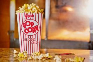 Free Deal! Buy One Movie Ticket at the Regular Price and Get the Second Ticket FREE, (Valid Monday-Thursday) at Hollywood 3 Cinema in Pitt Meadows (Value $5.00)